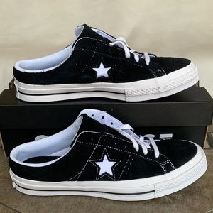 CONVERSE ADULT VULC WMNS SNEAKERS